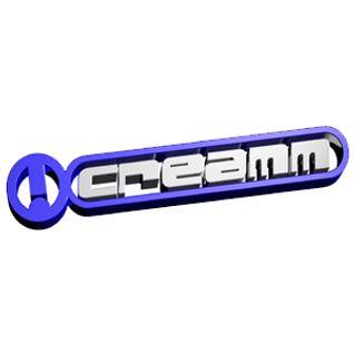 Deltano @ Creamm 04-12-2009 (3 years Fiesta loca)