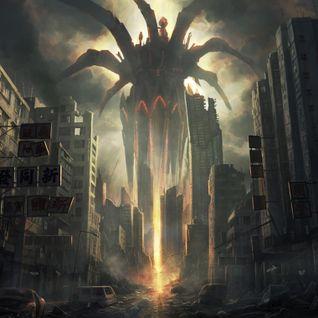 E-LeV-8 - Invasion