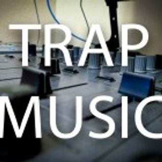 TRK - Givin' it all Trap - Vol. 1