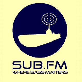 Sub.FM 28th February 2012