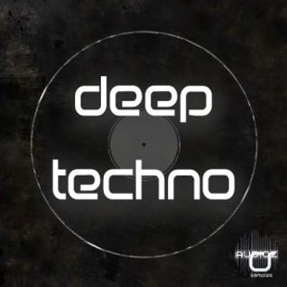 techno deep