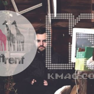 Diffrent x KMag - Jekyll Guest Mix (May 2012)