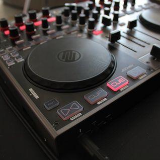 November Mix 2012 (yan-b)