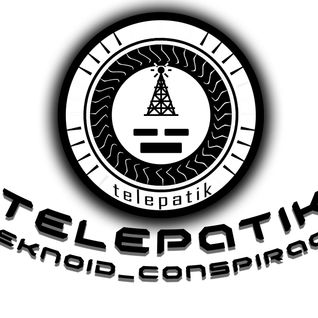 TELEPATIK in love liveset 10-2011