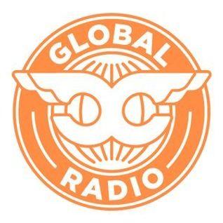 Carl Cox Global 632