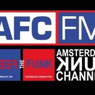 www.afc.fm classics mix