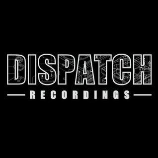 Dispatch Recordings History Mix