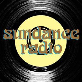 Sundance Radio Mix Week 12