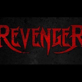 DJ ST3V3 REVENGER
