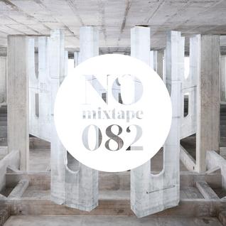 Nice One Mixtape 82