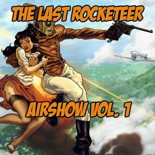 Airshow Vol. 1