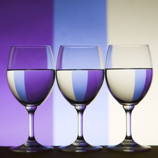 The Winelight