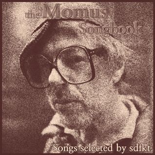 The Momus Songbook