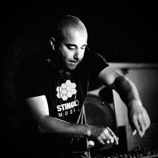 Ride The Rhythm #12 - 29-01-2016 - Special guest : Rocco