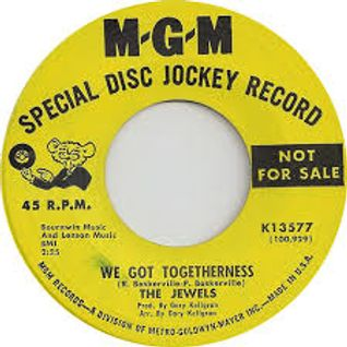 NORTHERN SOUL SUNDAY NIGHT SPECIAL