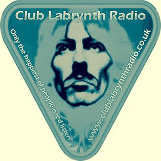 CuRLyWuRLz Spectrum of Dance Sessions 20th Show 18/11/15 www.clublabrynthradio.co.uk