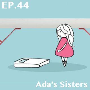 Episode 44: Olympic sized sexism, Code Club Senegal, Lindsay Lohan and Sara Benincasa