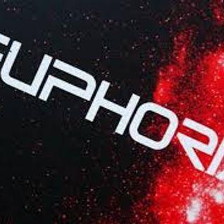 Euphoria album version