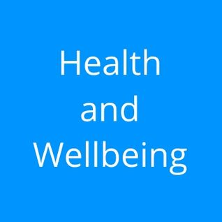 The Puurfect Afternoon - Health and Wellbeing - 19/01/16