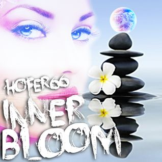 hofer66 - inner bloom - live at ibiza global radio - 160125