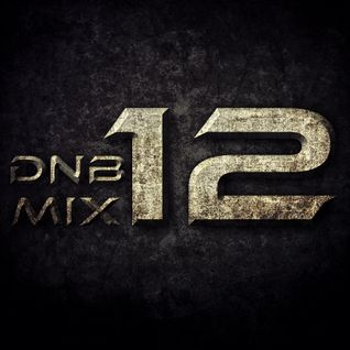 DNB Mix 12