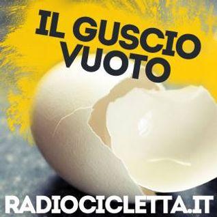 Il Guscio Vuoto 01x04 - 10/11/2013