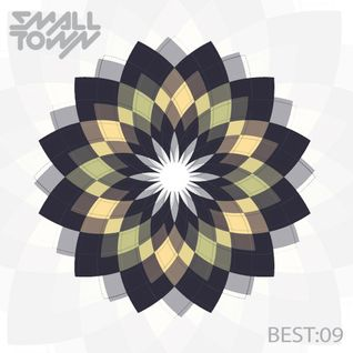 BEST OF 2009 ✖ SMALLTOWN DJS