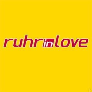 Cherry aka BreakNtune @ Ruhr In Love 2013 - Oberhausen DE