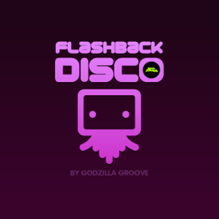 Flashback Disco 006