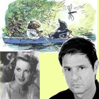 SOUNDTRACKS #107 (4 June 2014) BOATS, O'HARA & MAGNE