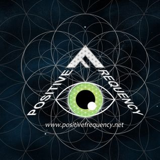 Positive Frequency Podcast 001 (Mixed by Munya Jumo)