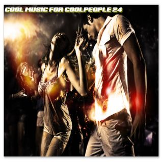 Cool Music For Cool People 24