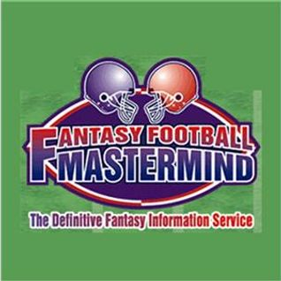 The Fantasy Football Mastermind Edge - 2013 QB Preview