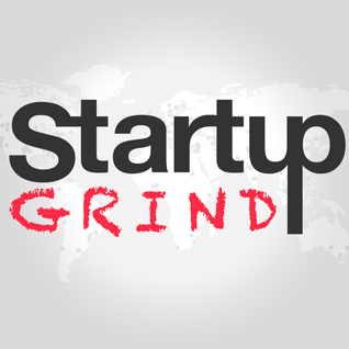 Where Startups Go Wrong with Rachel Chalmers, Nick Suriale, Sandeep Bhadra (Ignition Partners/Menlo