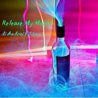 -'::._Release My MusiC._Vol.6_.::'-