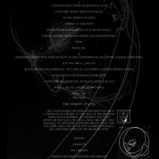 Dj Fe - Rosa Decidua 2 Live 11-05-13