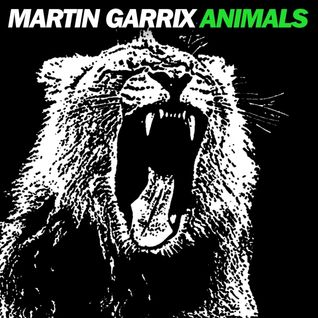 Daft Punk, Martin Garrix & Shermanology - The Only Techologic Animals (Furious Stylez Bootleg)