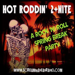 Hot Roddin' 2+Nite - Ep 260 - 04-02-16