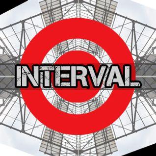 Interval (Jan 2016)