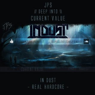 JPS /// [Deep Into] CURRENT VALUE | Tribute #2