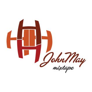 Progressive Spring 2013 Mixtape by JohnMay