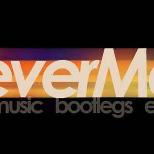 DJ NeverMe - Latticello Mix (Parte Uno)
