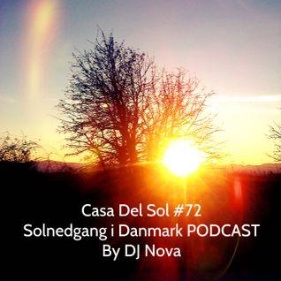 Casa Del Sol #72