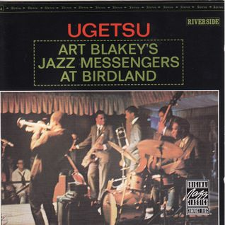 Jazz Standards/American Songbook/Real Book. Part 31: The Letters U & V