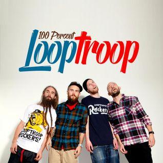 100% Looptroop