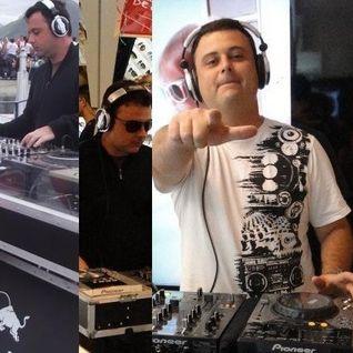 Closing 2012 @ Rodrigo Carvalho