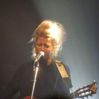 Selah Sue - Live Bootleg - De Schorre, Boom, Belgium, 2013-12-22