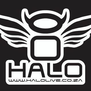 HALOLive_EP149_ZeroPointOne_6Aug12