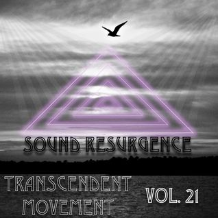 Transcendent Movement - Volume 21