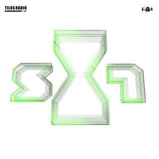 SX7 - Tilos Radio 2013.06.02. (Techno House)